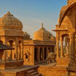 Where To Travel In India