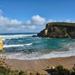 Best Places To Travel In Australia